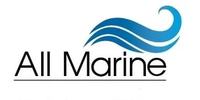 All Marine Ships Company LTD
