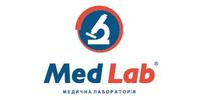 Медична лабораторія, ТОВ