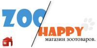 ZooHappy