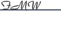 FMW, интернет-магазин