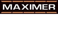Максимер, ООО