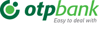 Jobs in OTP Bank