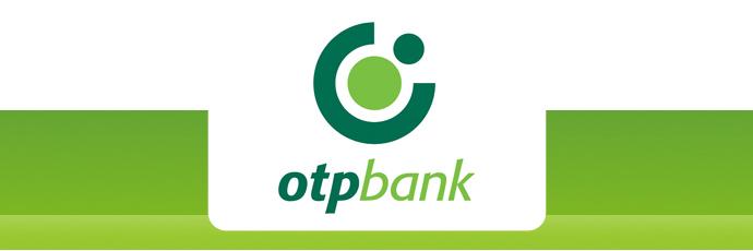 ee6155cccbb1 Работа в OTP Bank. Открытые вакансии — Work.ua