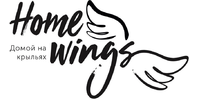 Home Wings