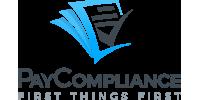 PayCompliance