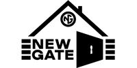 Новые Ворота