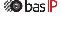 Bas-IP