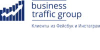 Business Traffic Group