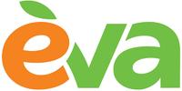 Eva, лінія магазинів