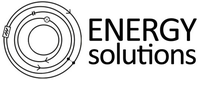 Енергетичні-Рішення, ТОВ