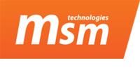 МСМ Технології