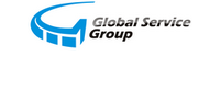 Global Service Group