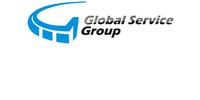 Global Service Group