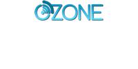 Озоне