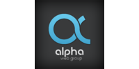 Alpha Web Group