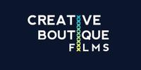 Creative Boutique Films