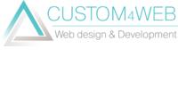 Custom 4 Web