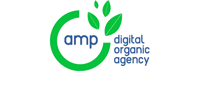AMP, Digital Organic Agency