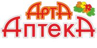 Арта, мережа аптек