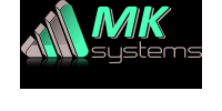 МК Системс
