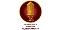 Shunkin.com.ua, магазин недвижимости