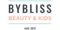 Bybliss Beauty & Kids