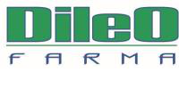Dileo Farma LLC