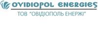 Овидиополь Энержи