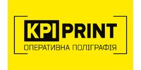 KPI Print, полиграфия