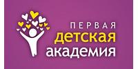 Нестеренко З.М., ФЛП