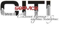 Сити-Сервис, ООО