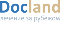 DocLand