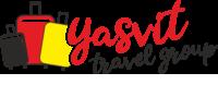 Yasvit Travel Group (Андросов С., ФОП)