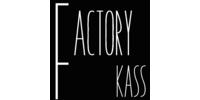 Factorykass