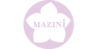 Mazini Fashion & Beauty Studio