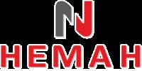 Неман, ТОВ