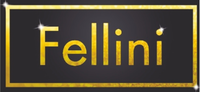 Fellini, ресторан