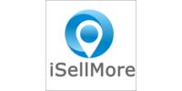 ISellMore