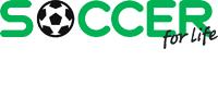 Soccer-Shop