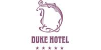 Дюк, отельно-ресторанный комплекс