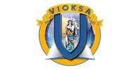 Виокса