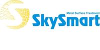 Skysmart OU