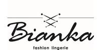 Bianka Company