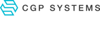CGP Systems