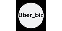 Uber_biz