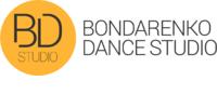 Bondarenko Dance Studio