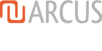 Arcus Universe Limited