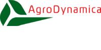 Агродинаміка, ТОВ