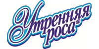 Аквапласт, ООО