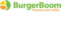 BurgerBoom